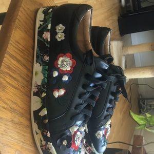Nasty Gal Sneakers